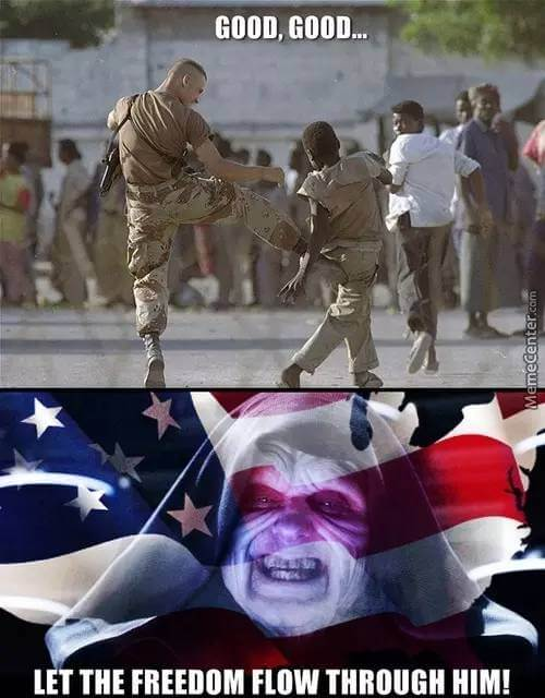 freedom meme 1 (1)