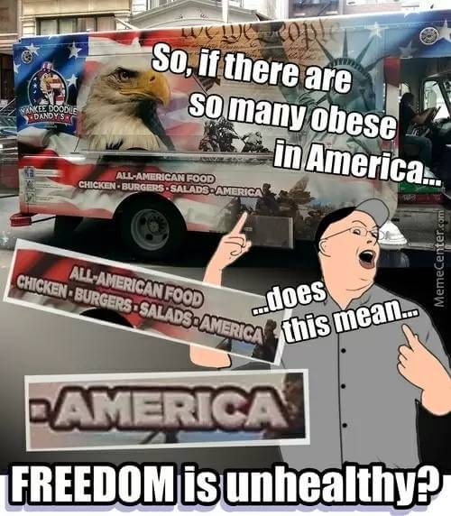 free meme 19 (1)