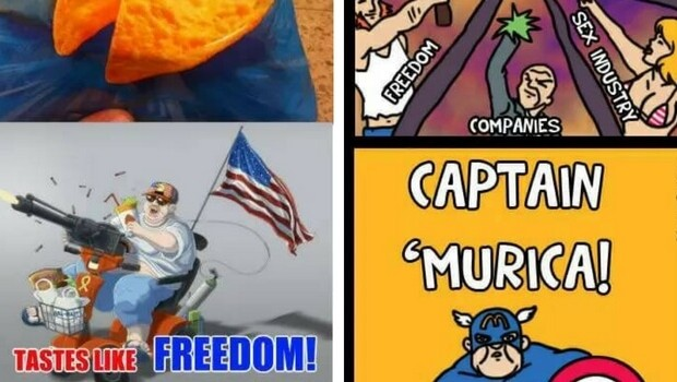 freedom meme feat (1)