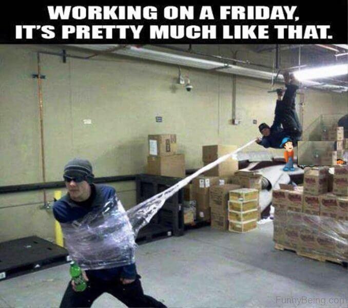 friday night meme 25