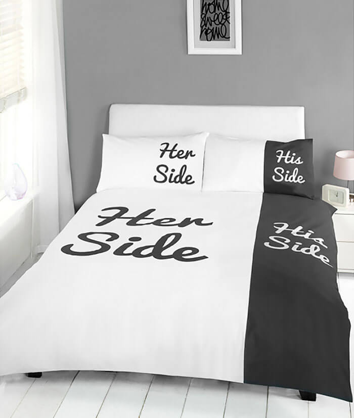 funny bed designs 10 (1)