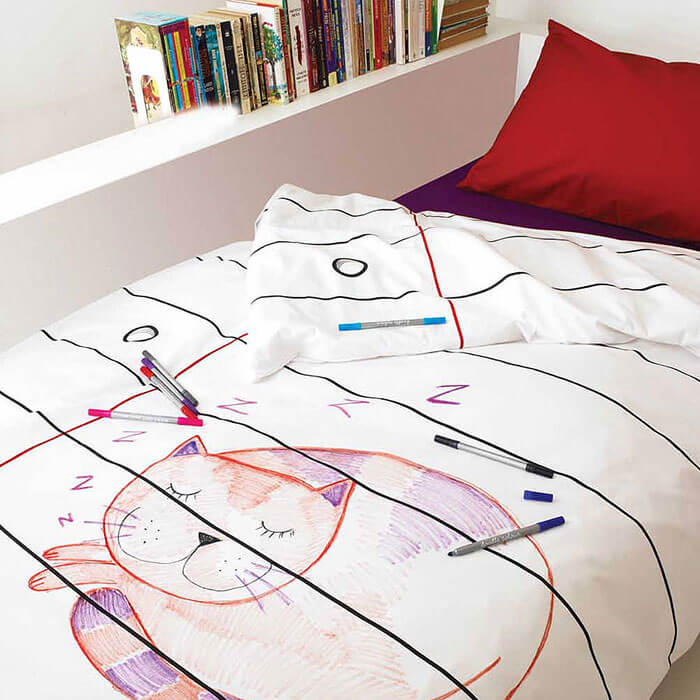 funny bed designs 11 (1)