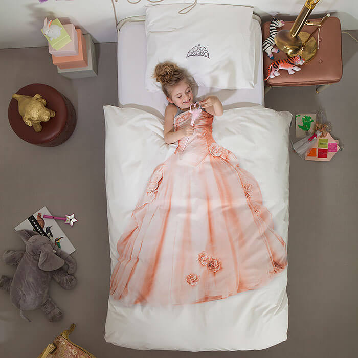 lol bed sheets 12 (1)
