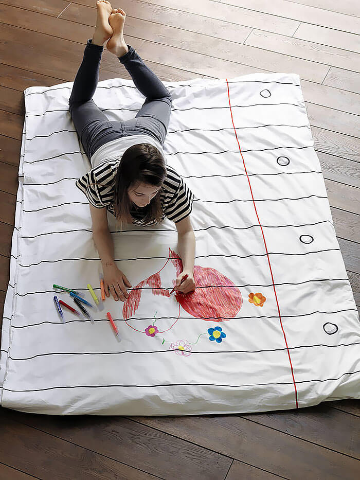 lol bed sheets 13 (1)