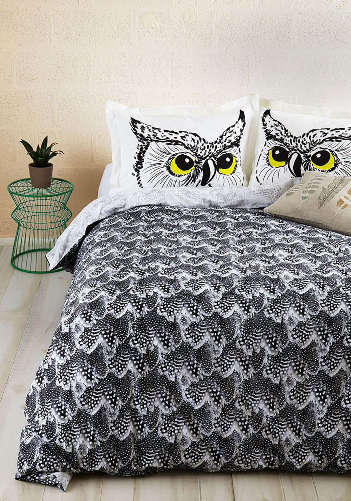 lol bed sheets 14 (1)