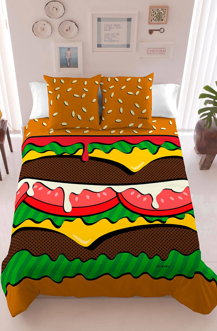 creative bed sheets 16 (1)