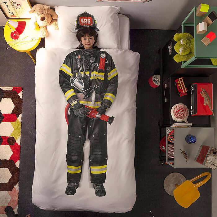 creative bed sheets 17 (1)