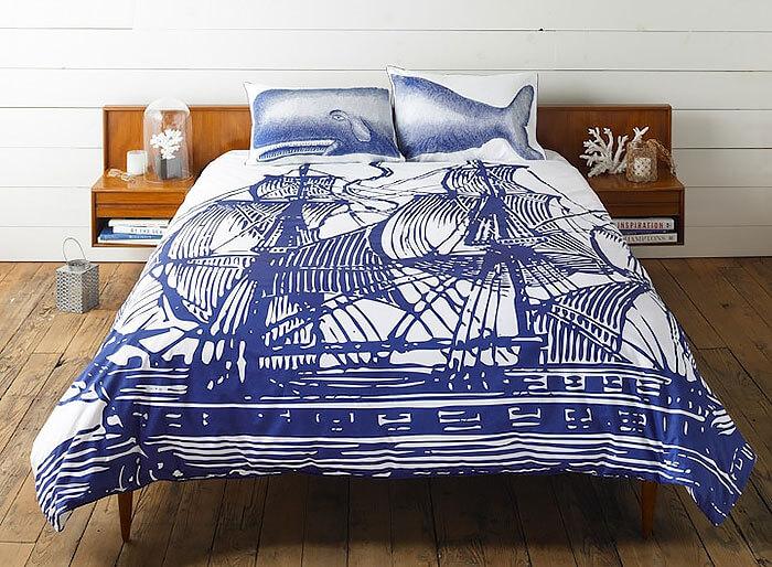 creative bed sheets 18 (1)