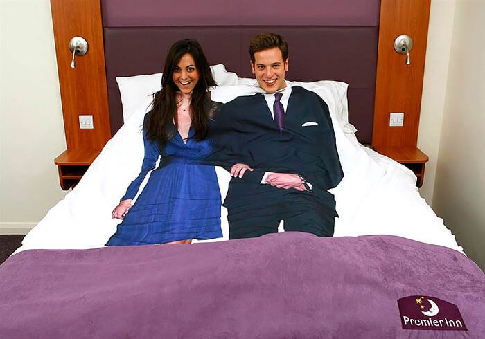 creative bed sheets 19 (1)