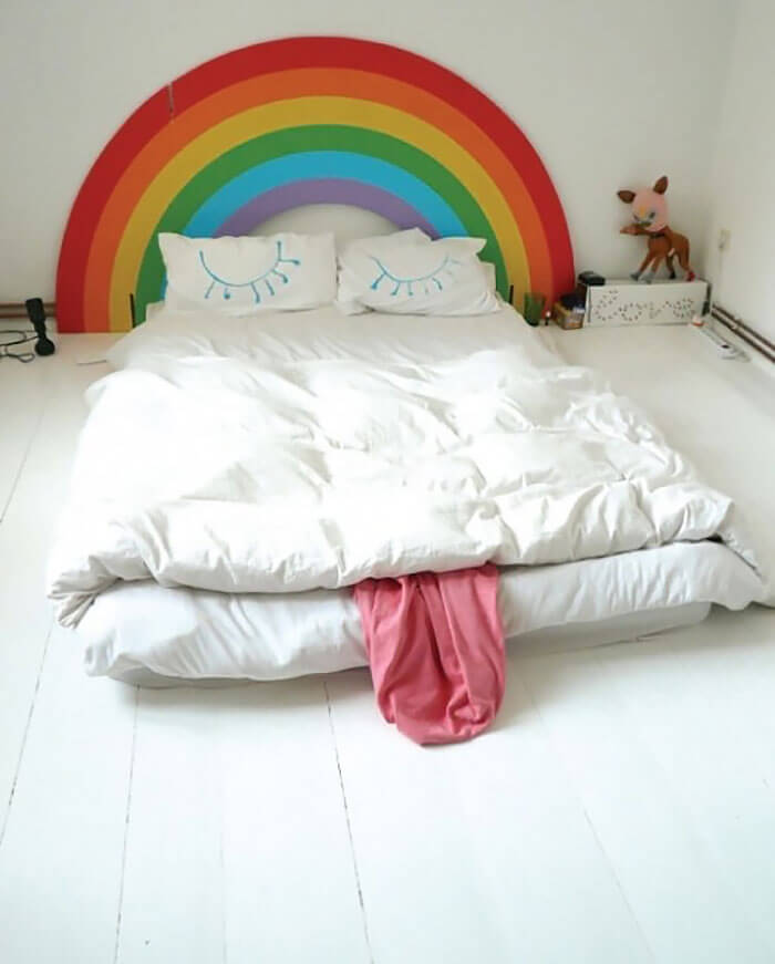 funny bed sheets 20 (1)