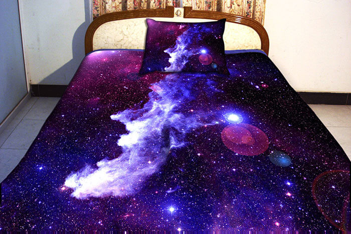 funny bed covers 4 (1)