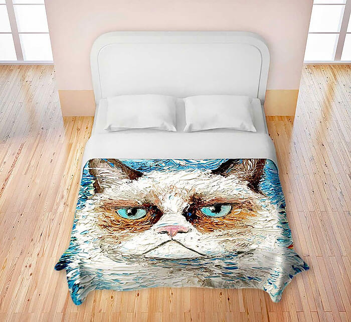 funny bed covers 6 (1)