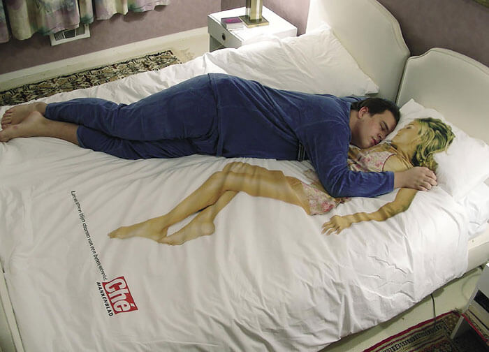 funny bed covers 7 (1)