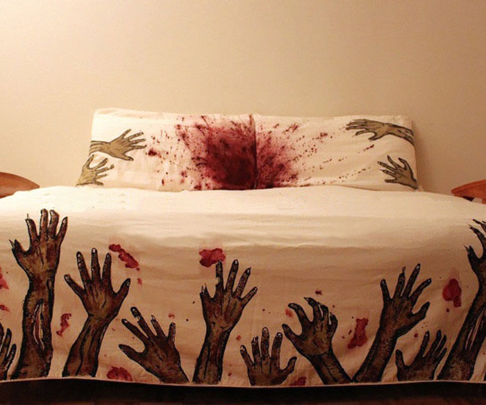 funny bed designs 8 (1)