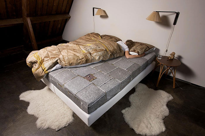 funny bed designs 9 (1)