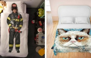 funny bed sheets feat (1)
