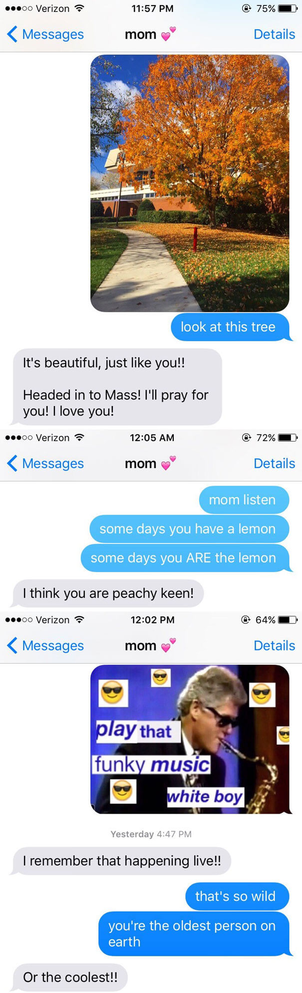 hilarious moms 27