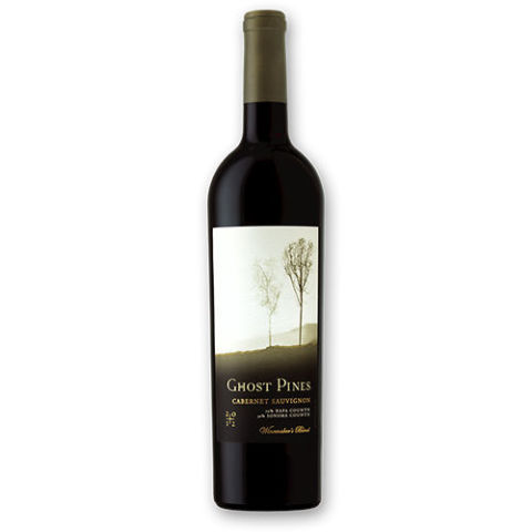 gallery-1485461684-ghost-pines-cabernet-sauvignon