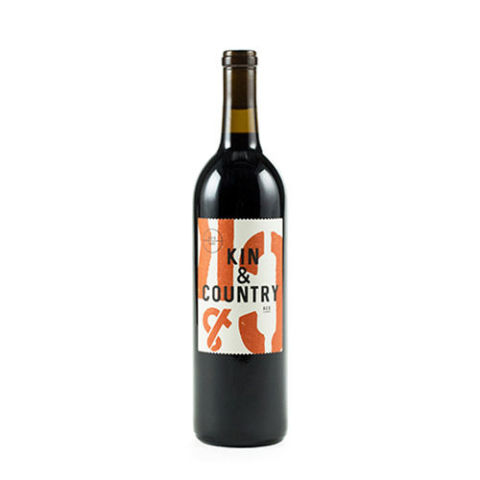 gallery-1485461762-kin-country-red-blend
