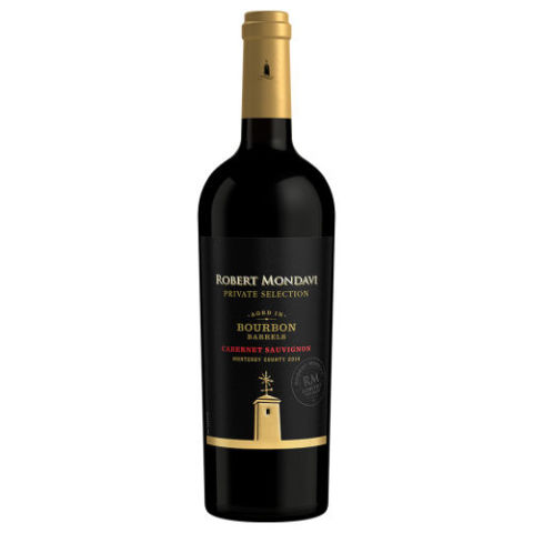 best wine under 30