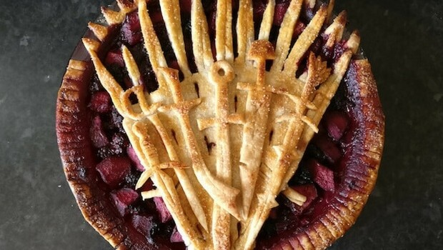 game of thrones pie feat (1)