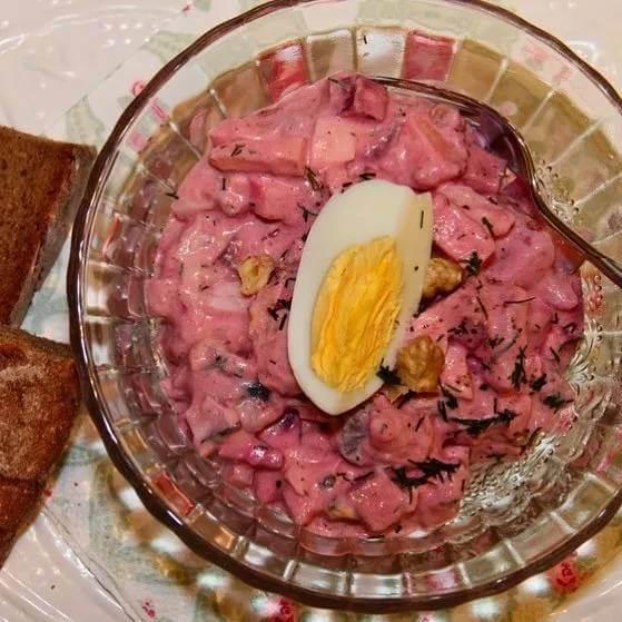german meals 4 (1)