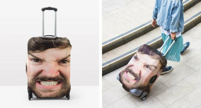 head case feat (1)
