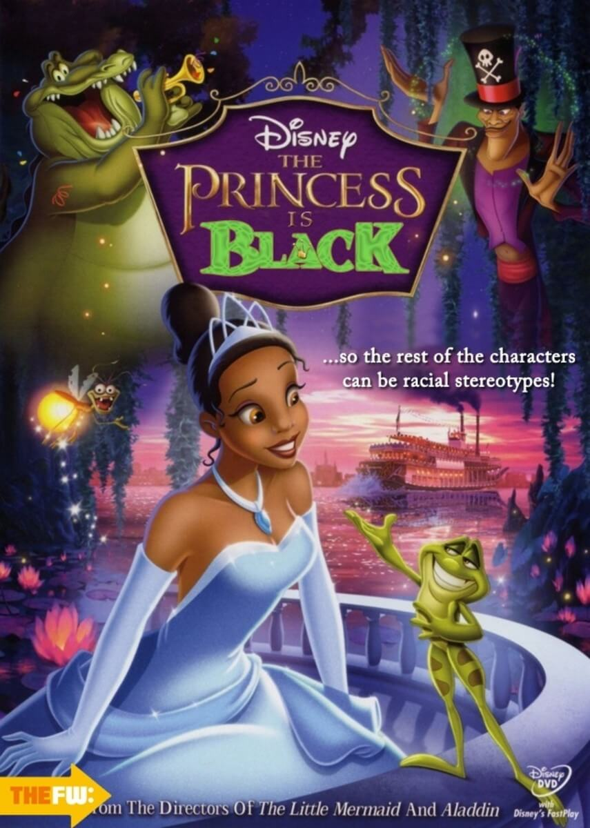 honest disney film posters 15