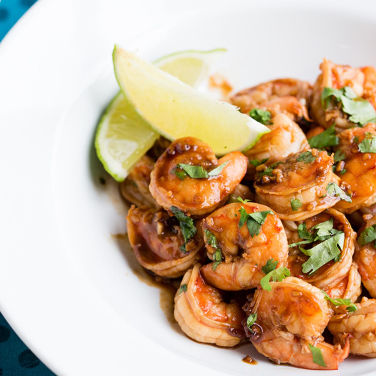 honey-garlic-shrimp-feature-8-52833-1280x0