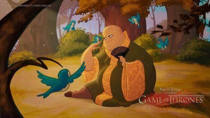 if game of thrones made by disney 10 (1)