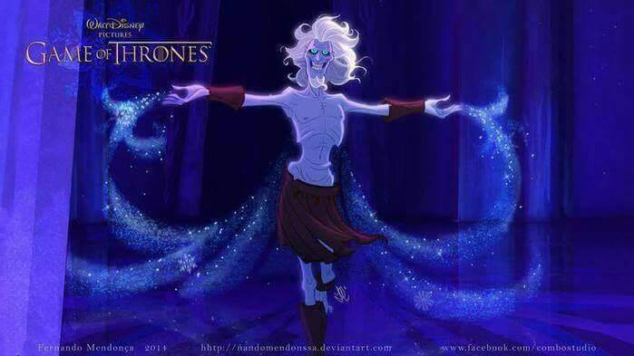 if game of thrones made by disney 6 (1)