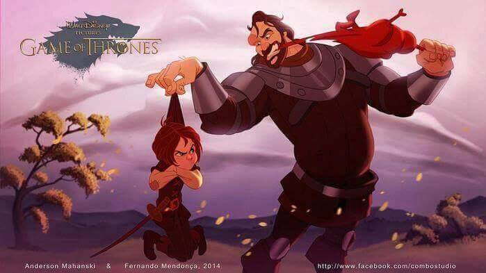 if game of thrones made by disney 9 (1)