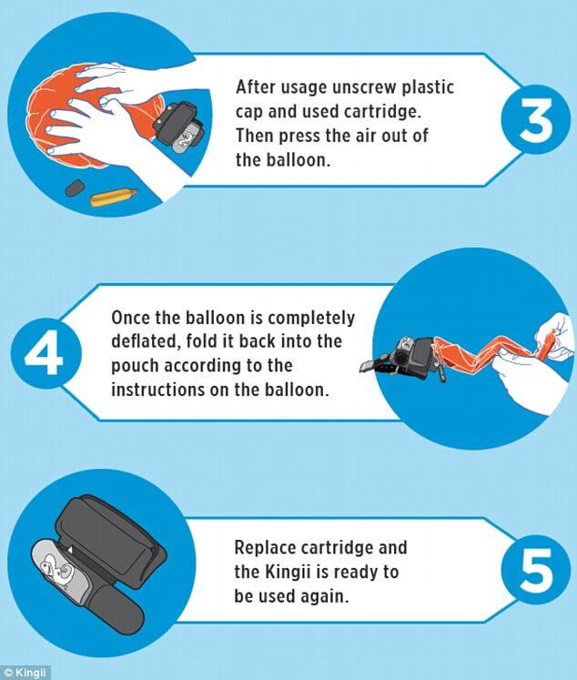 inflatable bracelet kinji 6 (1)