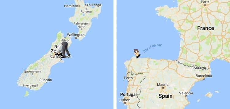 interactive antipodes map (1)