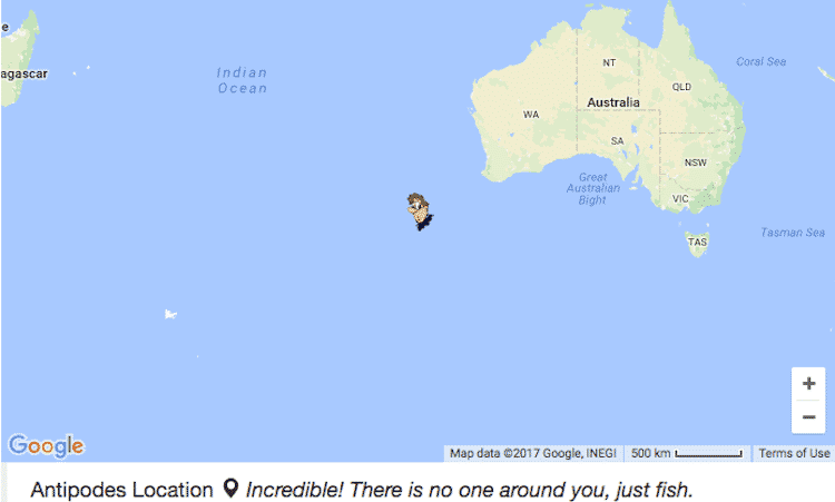 interactive antipodes map 3 (1)