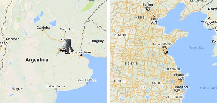 interactive antipodes map 5 (1)