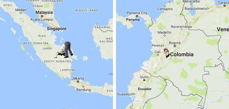 interactive antipodes map 7 (1)