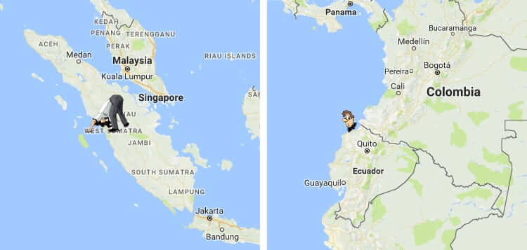 interactive antipodes map 9 (1)