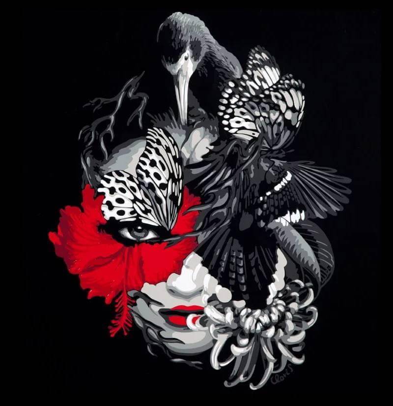 juliette clovis art (1)