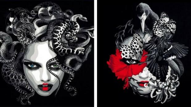 juliette clovis female art feat (1)