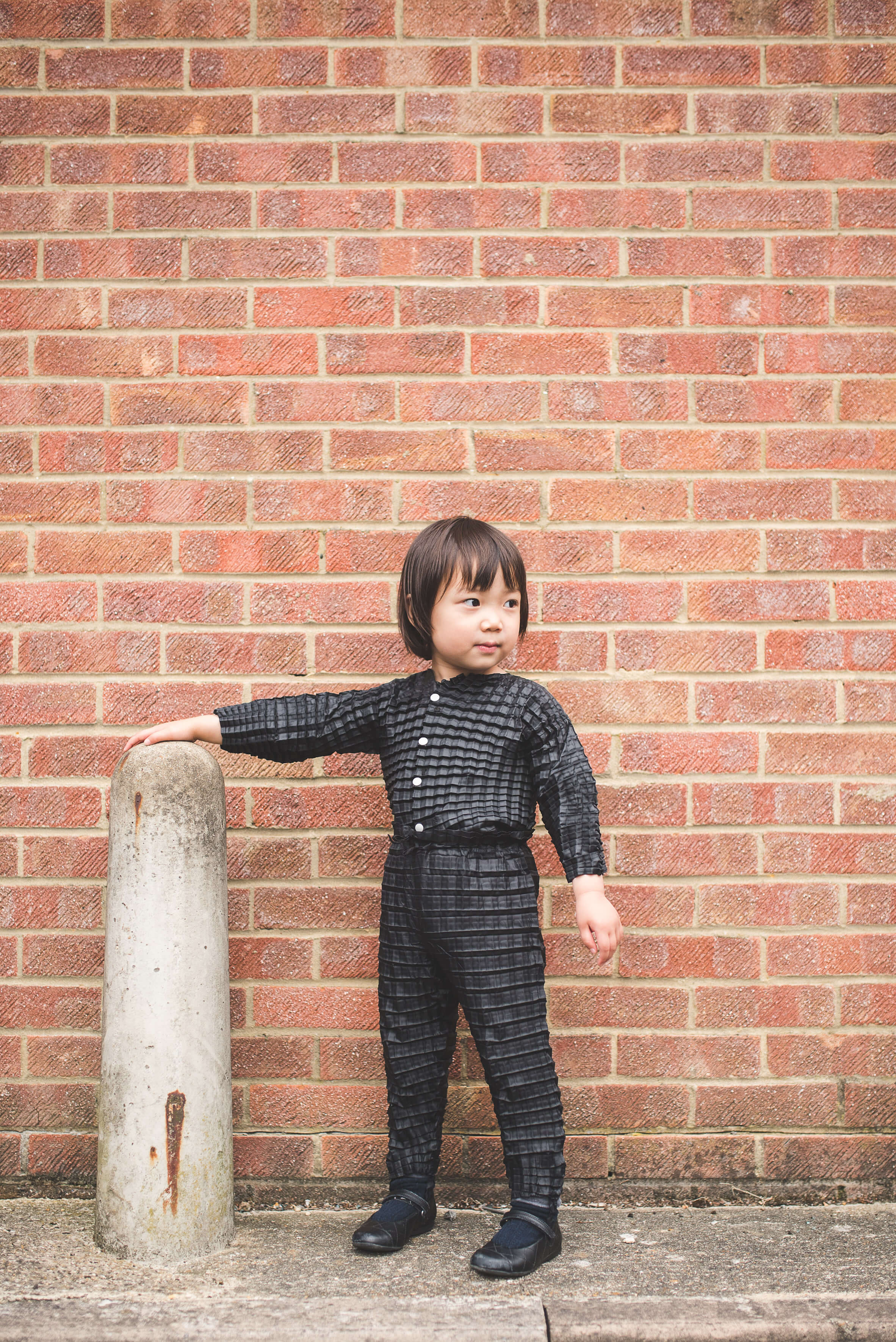kids clothes that grows with them (1)