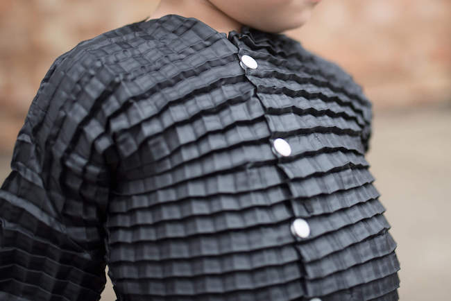 kids clothes that grows with them 2 (1)