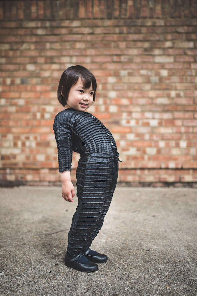 kids clothes that grows with them 7 (1)
