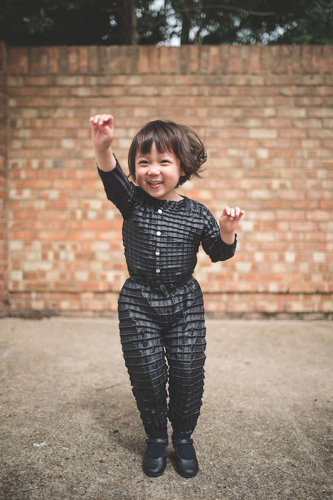 kids clothes that grows with them 8 (1)