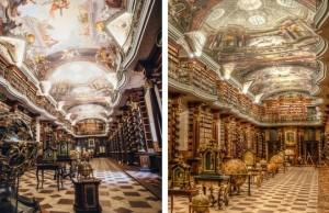 klementinum library prague feat (1)