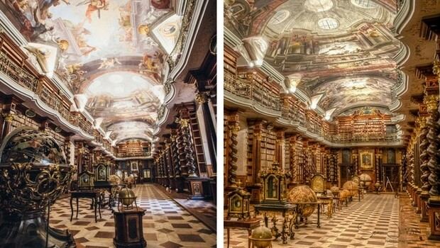 klementinum library prague feat (1)