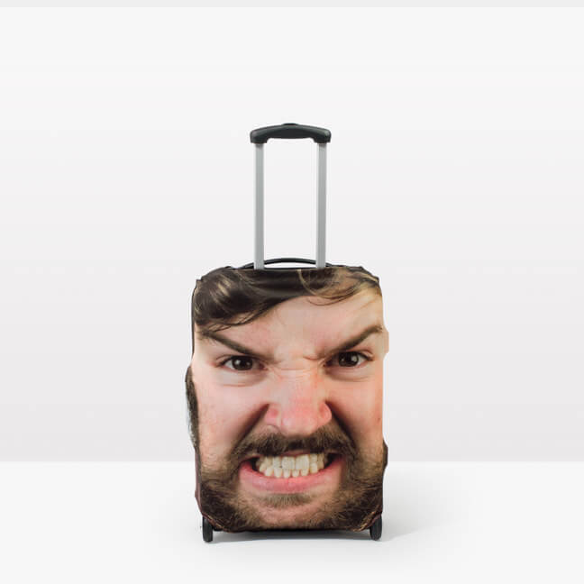 luggage case with your face 3 (1)