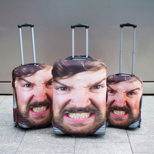 luggage case with your face 4 (1)