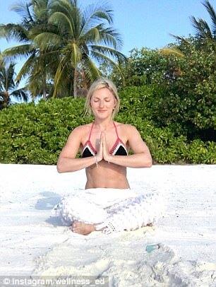 man mocks girlfriend instagram fitness photos 3 (1)