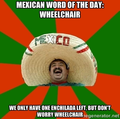mexican word of the day 1 (1)